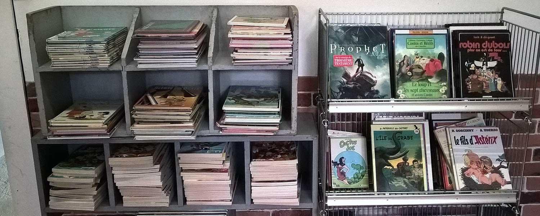 livres_1500x575_06