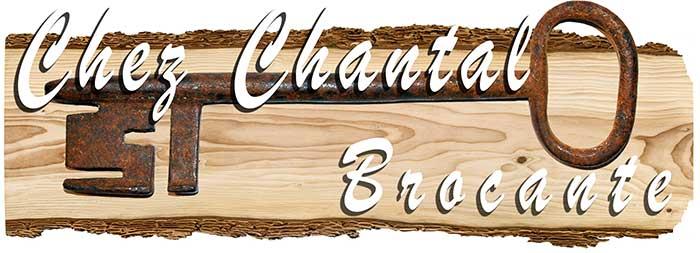 Brocante Chez Chantal