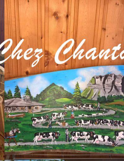 chez-Chantal1900x1148b